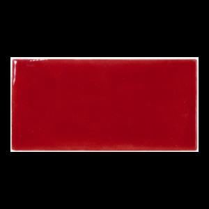 Equipe Masia Rosso 7,5x15