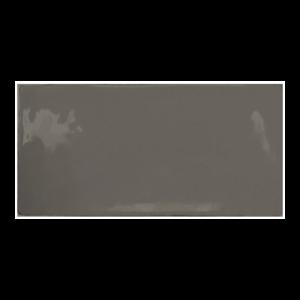 Equipe Masia Gris Oscuro 7,5x15