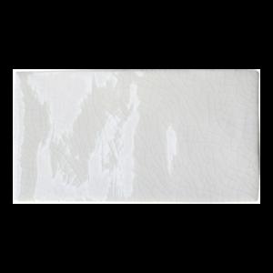 Equipe Masia Blanco Crackle 7,5x15