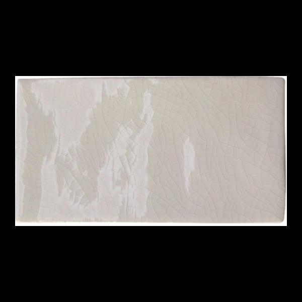 Equipe Masia Cream Crackle 7,5x15