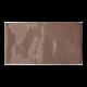 Equipe Masia Cacao Crackle 7,5x15