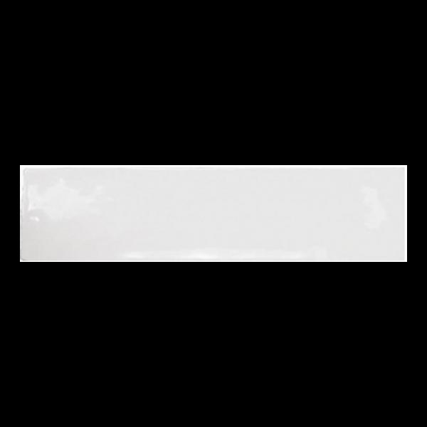 Equipe Masia Blanco Mate 7,5x30