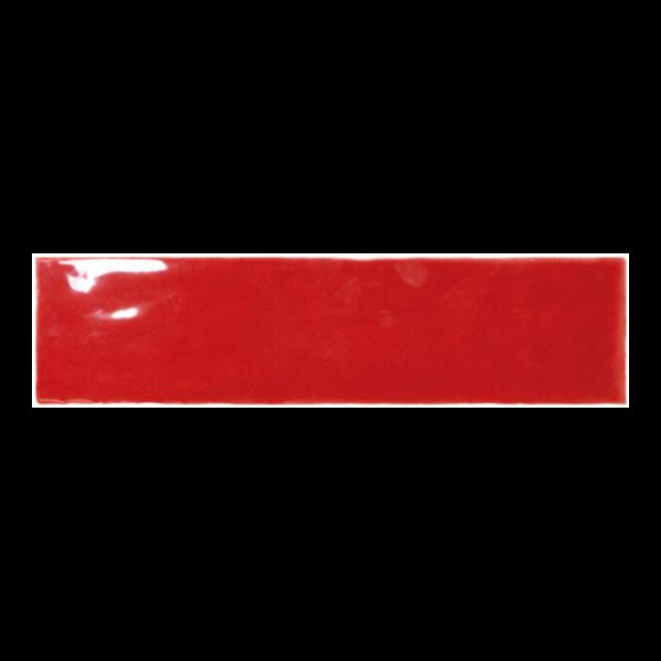 Equipe Masia Rosso 7,5x30