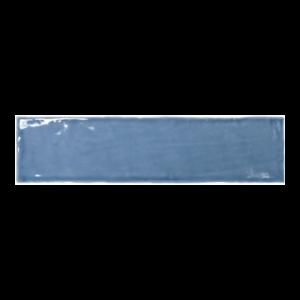 Equipe Masia Blue 7,5x30