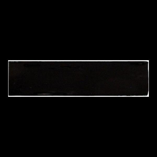 Equipe Masia Negro Mate 7,5x30
