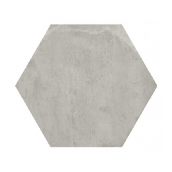 Equipe Urban Silver 29,2x25,4