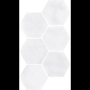 Equipe Urban Mèlange Light 29,2x25,4