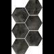 Equipe Urban Mèlange Dark 29,2x25,4