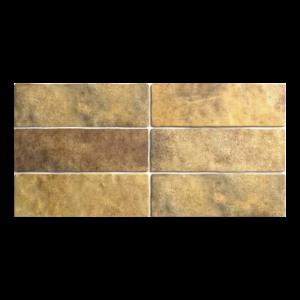 Equipe Artisan Gold 6,5x20