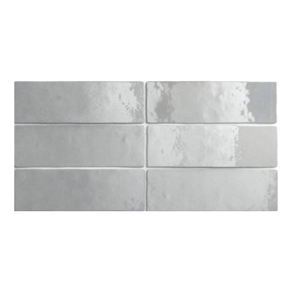 Equipe Artisan Alabaster 6,5x20