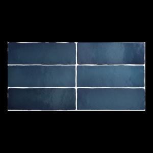 Equipe Magma Sea Blue 6,5x20
