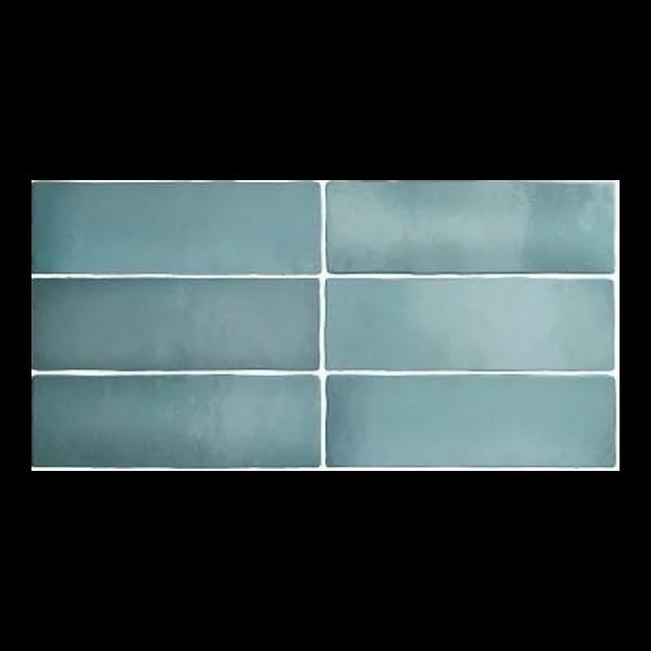Equipe Magma Aquamarina 6,5x20
