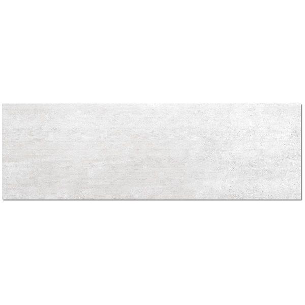 Zirconio Basis White 30x90