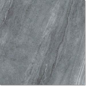 Idea Ceramica Bestone Be Grey Rettificato 60x60