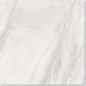 Idea Ceramica Bestone Be Ice Rettificato 60x60