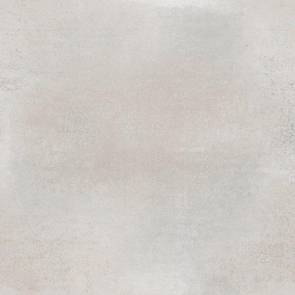 Navarti Elder Gris 60x60 Pulido