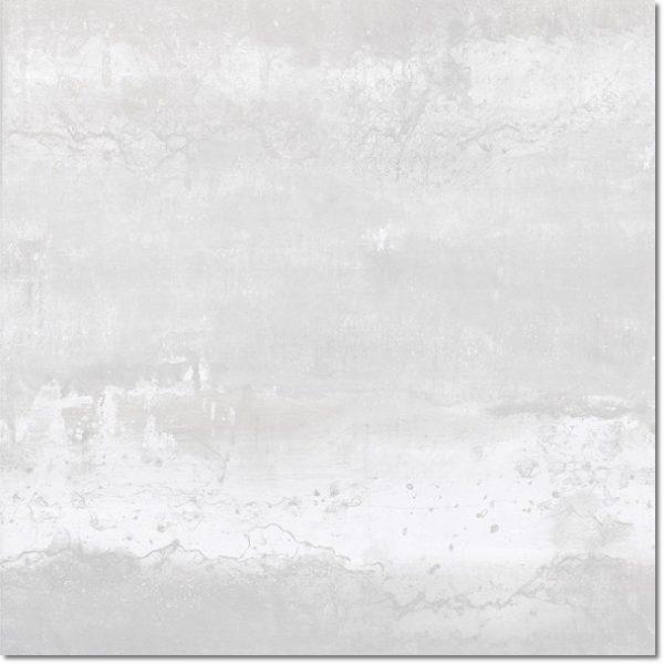 Azulev Expression Perla Rect. Lapp. 59x59