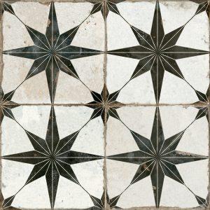 Peronda FS Star N 45x45