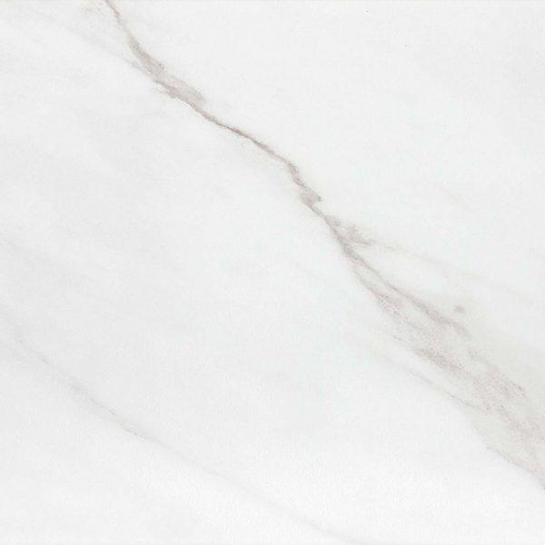 Geotiles Agora Blanco 45x45