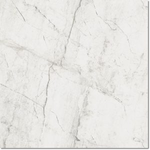 Cotto Tuscania Athena Bianco Rect. 61x61