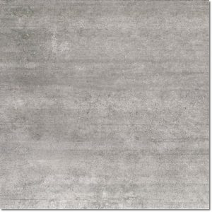 Zirconio Basis Light Grey 60x60