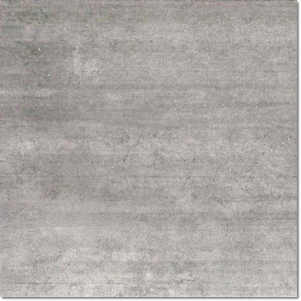 Zirconio Basis Light Grey 60x60