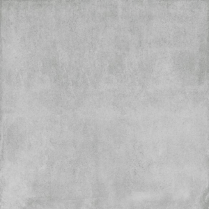 Idea Ceramica Beton Grey Rect. 60x60