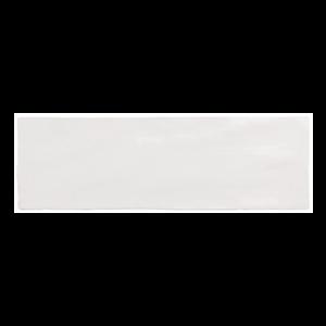 Equipe La Riviera Blanc 6,5x20