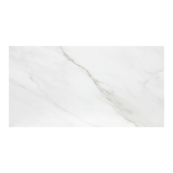 Geotiles Agora Blanco 31,6x60