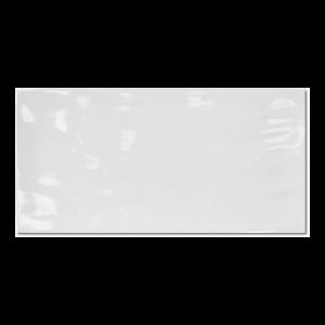 Fabresa Artisan Blanco 10x20