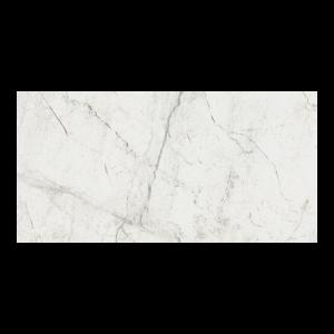 Cotto Tuscania Athena Bianco Lappato Rect. 60x121