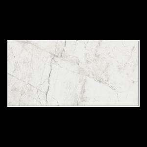 Cotto Tuscania Athena Bianco Rect. 30,4x61