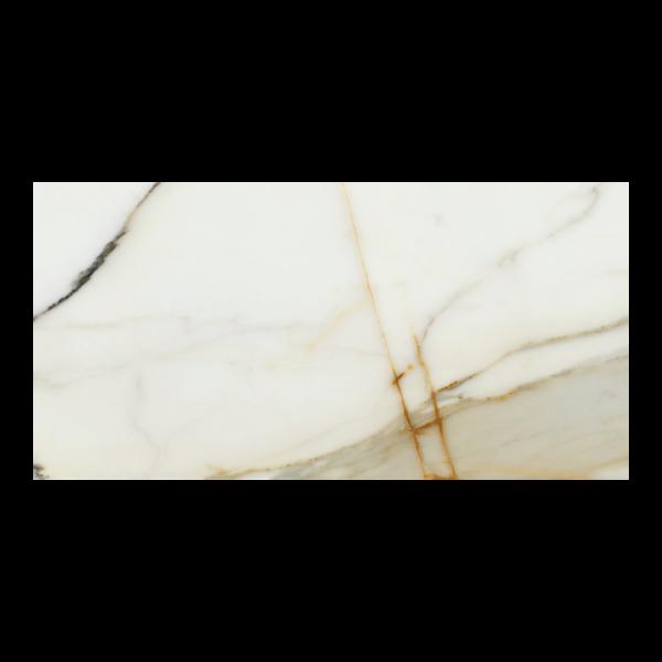 Ape Ceramica Calacatta Borghini Polished Rect 60x120