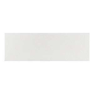 Argenta Chalk White 40x120