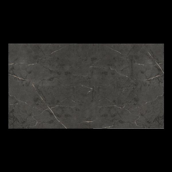 Zirconio Imperium Black 60x120
