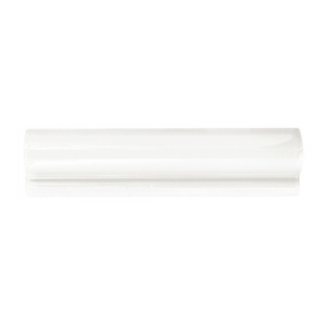 APE Ceramica London Blanco 5x20
