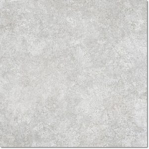 Geotiles Cover Acero Nat. Rett. 60x60