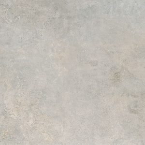 Cotto Tuscania Grey Soul Light 61,5x61,5