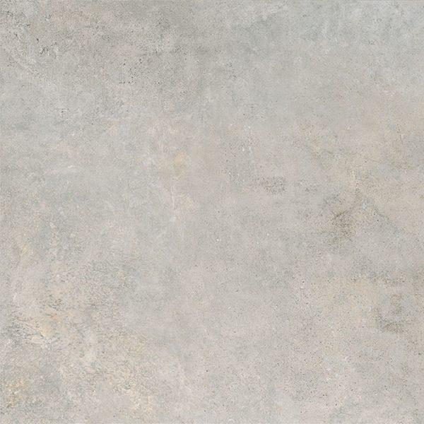 Cotto Tuscania Grey Soul Light 61,5x61,5