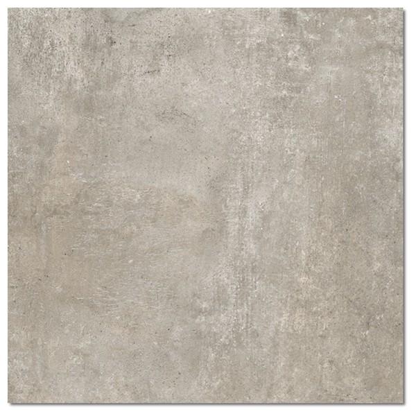 Cotto Tuscania Grey Soul Mid Rettificato 61x61