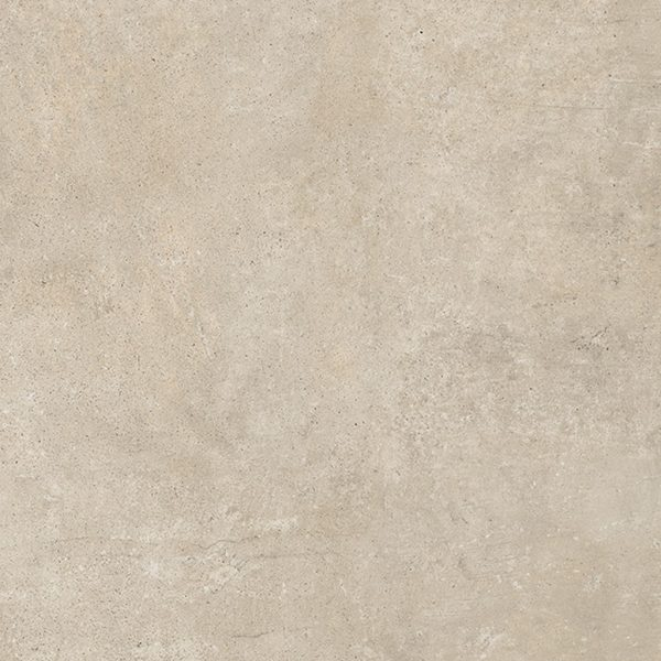 Cotto Tuscania Grey Soul Sand 61,5x61,5