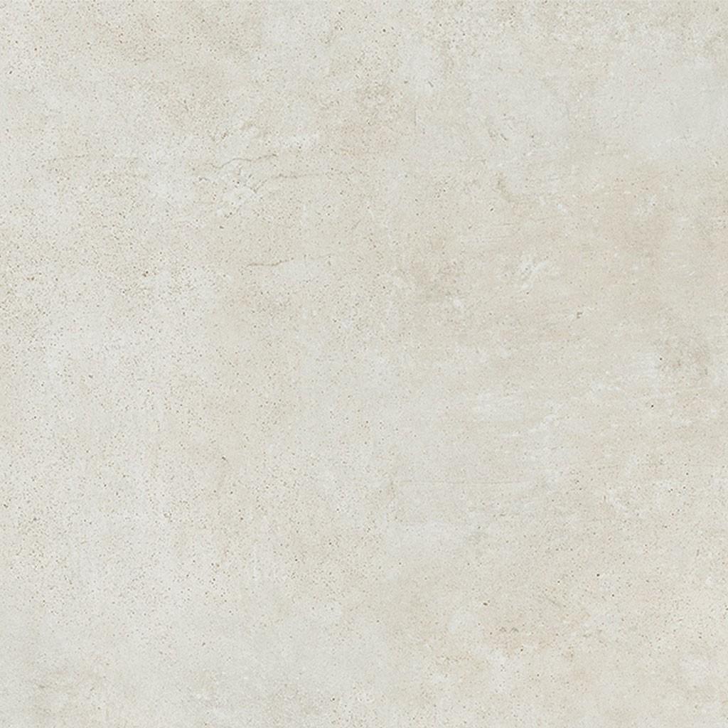 Cotto Tuscania Grey Soul White 61,5x61,5