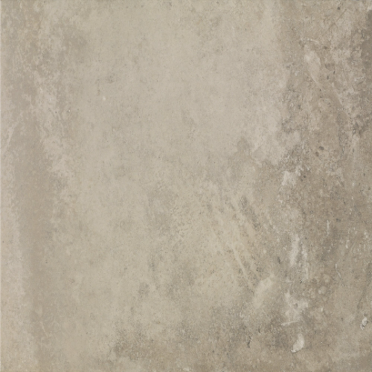 Fanal Habitat 75x75 Cement Rec.
