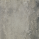 Fanal Habitat 75x75 Dark Grey Lap.
