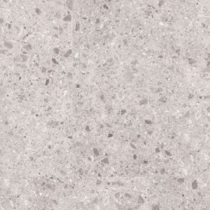 Mykonos Geotech Light Grey 60x60
