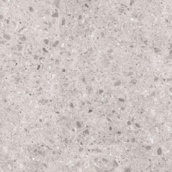 Mykonos Geotech Light Grey 60x60