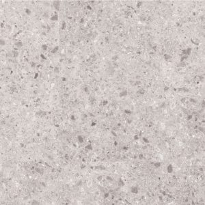 Mykonos Geotech Light Grey 90x90