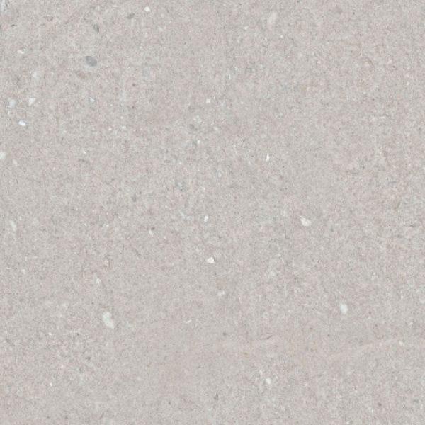 Mykonos Microtech Mysupra Grey 120x120