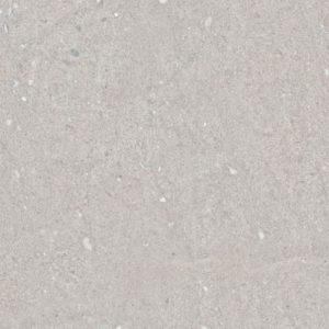 Mykonos Microtech Grey 60x60
