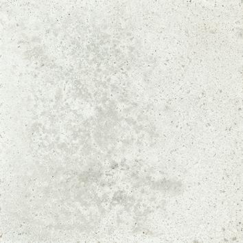 Mariner 900 Bianco 20x20